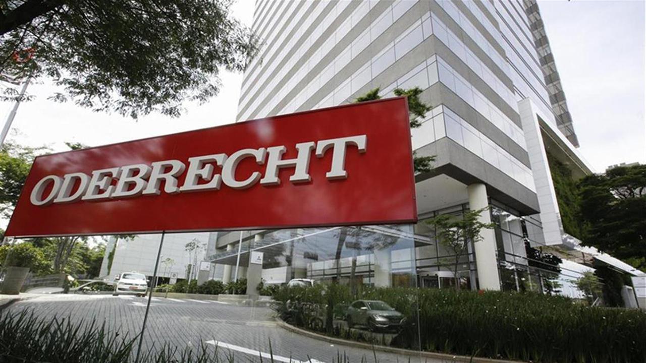 Ordenan nuevos allanamientos en Odebrecht por el soterramiento del Sarmiento