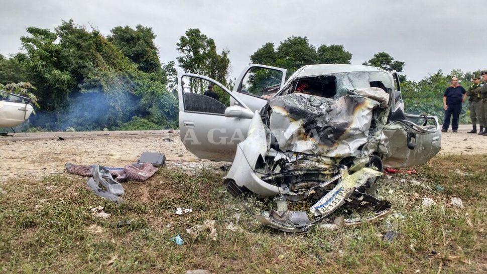 La mitad de los conductores no utiliza cinturón de seguridad