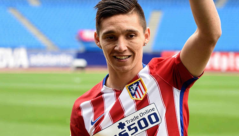 Matías Kranevitter se postula para volver al club — River