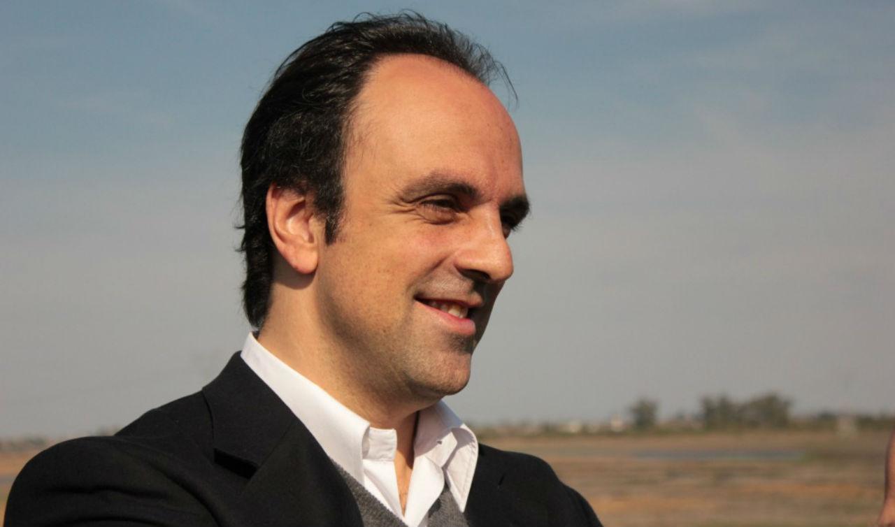 Baldassi encabeza la lista de Cambiemos en Córdoba