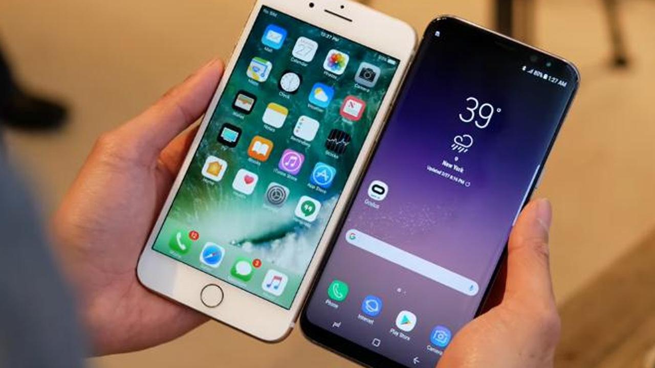 Conviene Comprar Iphone En Ebay