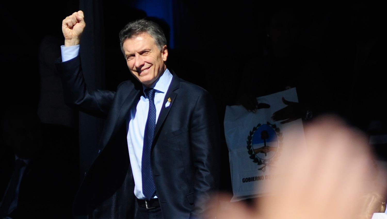 Presidente argentino viaja el miércoles a cumbre del G20 en Hamburgo