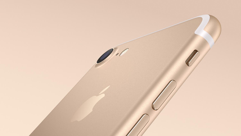 ¿El iPhone 8 le diría adiós al lector de huellas?