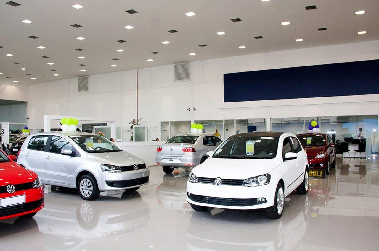 La venta de autos usados aumentó 28% en junio