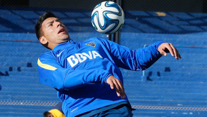 Fechas confirmadas para el debut de los grandes — Copa Argentina