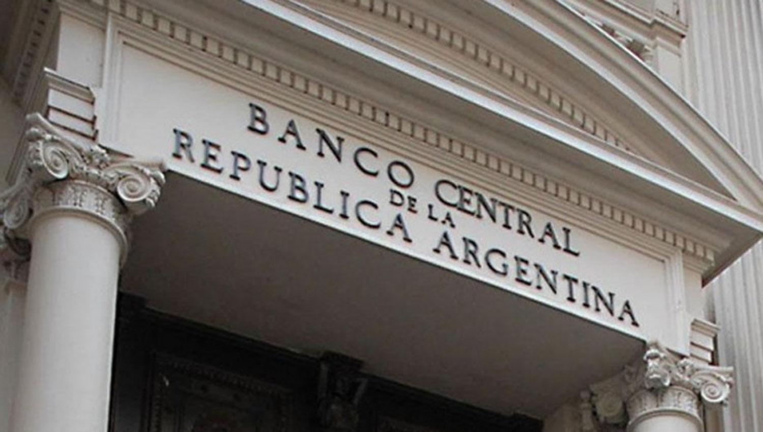 Banco Central de Chile coloca bonos de Tesorería por US$988M