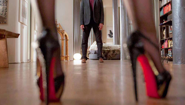 Deberá indemnizar a la amante de su esposo