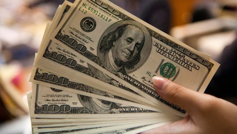 El Gobierno continúa emitiendo deuda: nuevo bono por u$s 4000 millones