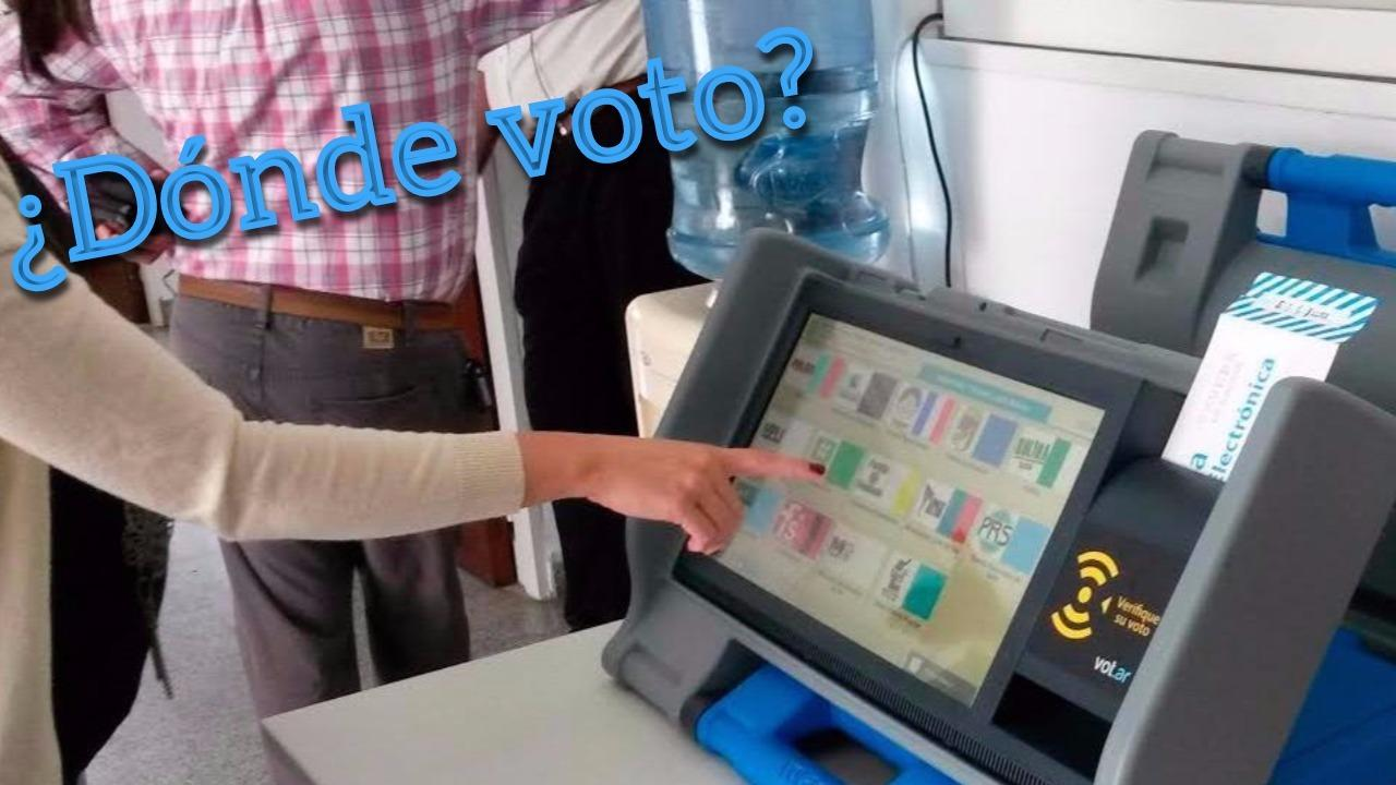 Bullrich celebra triunfo ante Cristina Fernández en primarias