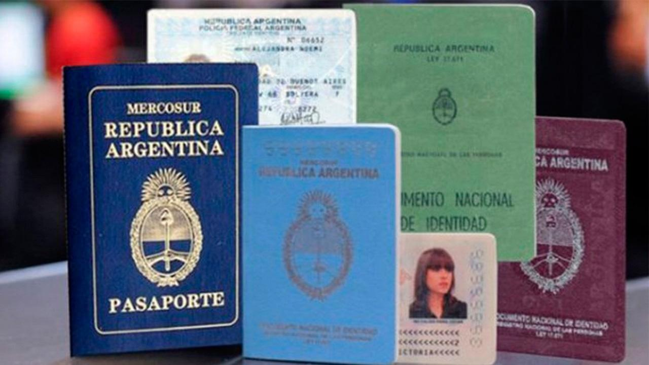 El Registro Civil atenderá este fin de semana — PASO