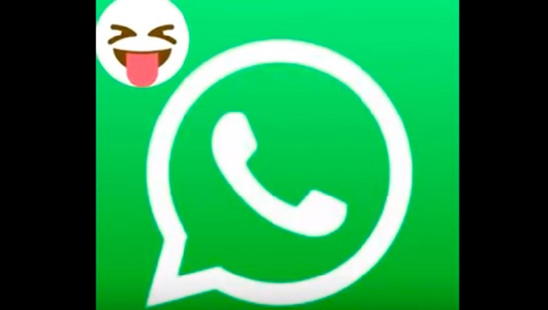 La actriz porno cuyos gemidos son usados para bromas en WhatsApp