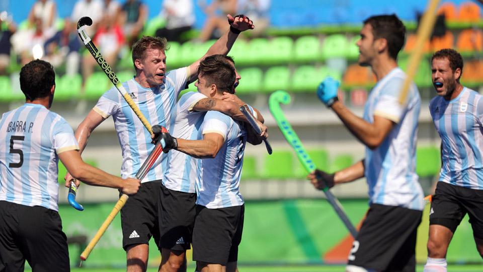 Aplazan seleccionados nacionales salmantinos clasificación a Copa Panamericana 2021