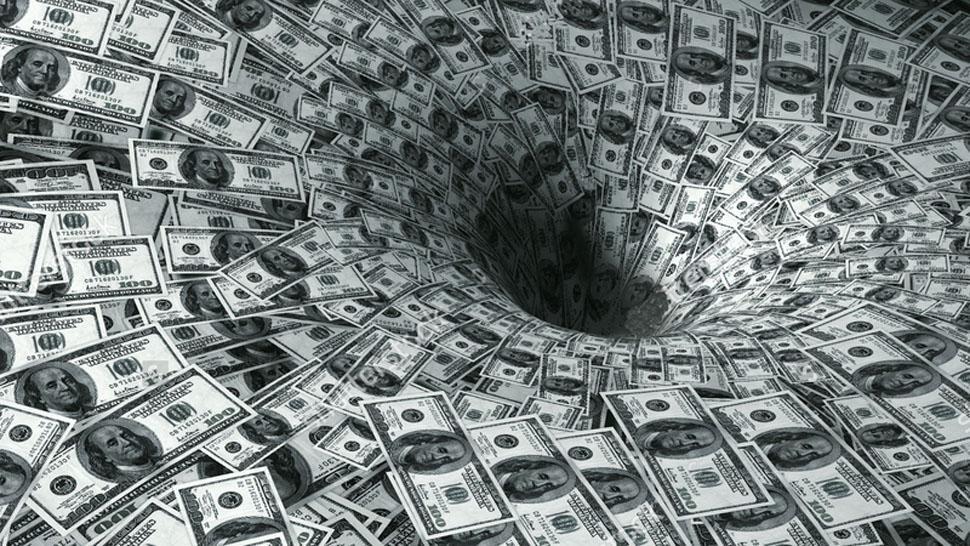 En la previa de las PASO, el dólar cerró a $ 18