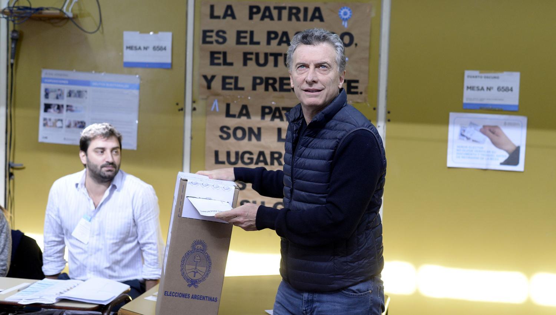 Se reveló que Cristina Kirchner no viajará a Santa Cruz para vota