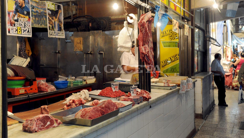 El Gobierno importará carne de cerdo de Estados Unidos — Efecto Mike Pence