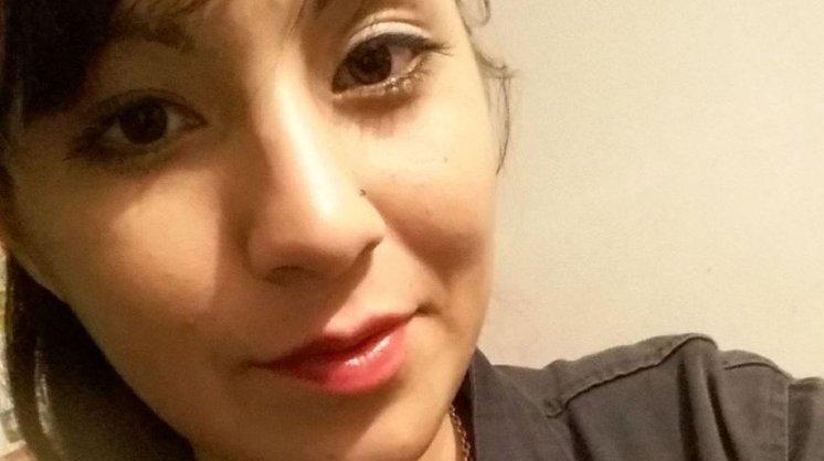Tras 104 días de búsqueda, encontraron muerta a Paola Álvarez — Salta