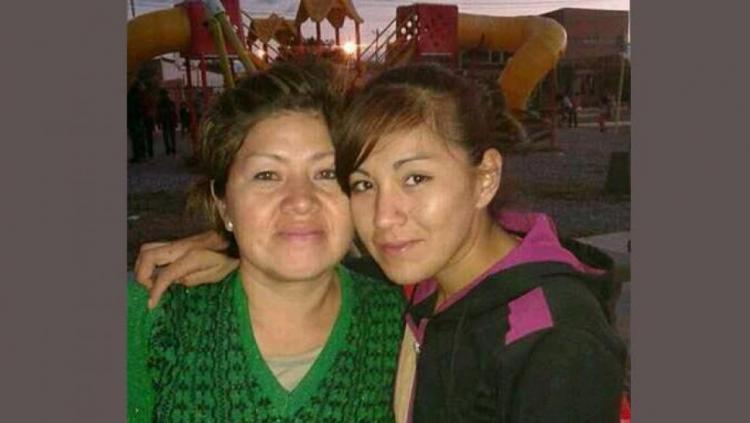 Investigadores revelan escabrosos detalles del asesinato de Paola Álvarez