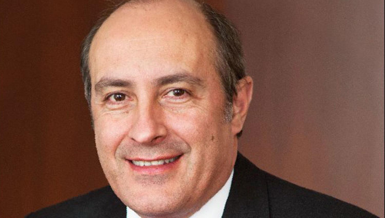 Renunció Ricardo Darré, el CEO de YPF