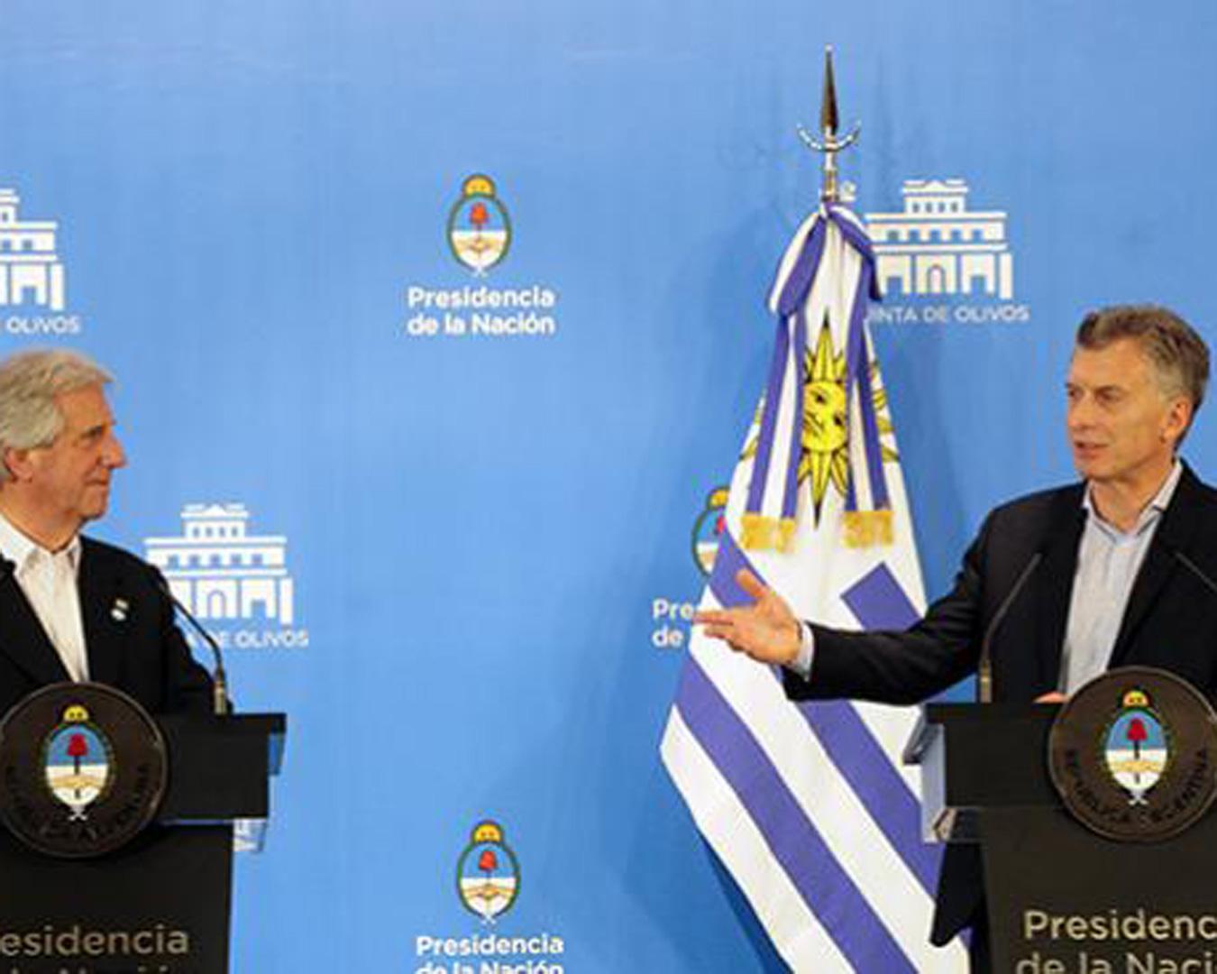 Oficial: Paraguay se une a candidatura para Mundial 2030