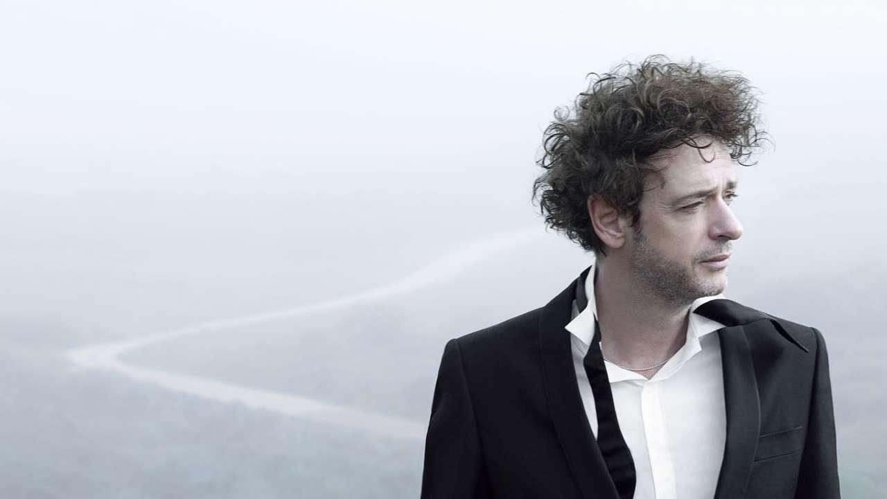 10 canciones que marcaron la carrera de Gustavo Cerati