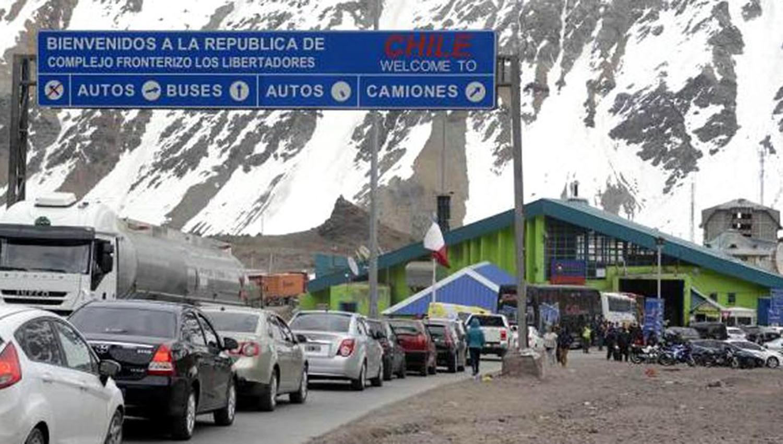 Peligra el plan de compras en 12 cuotas para 13 provincias