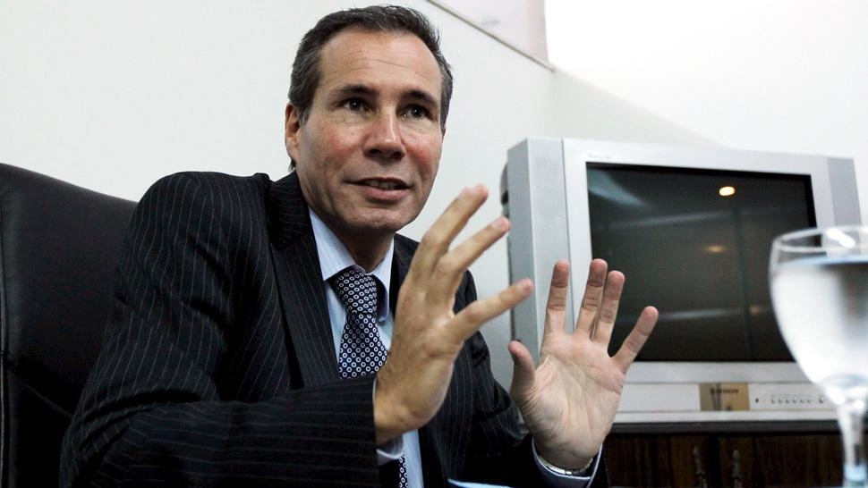 Según Gendarmería, Nisman fue asesinado a sangre fría