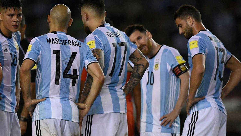 Iniciará FIFA este jueves con la venta de boletos para Rusia 2018