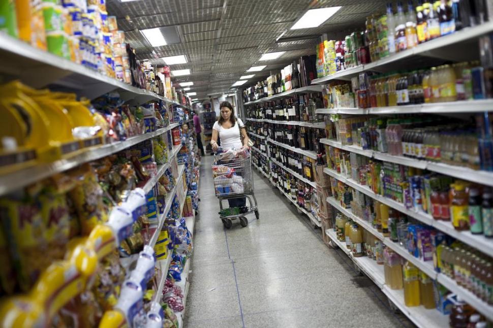Se redujo la brecha de precios entre el productor y el consumidor