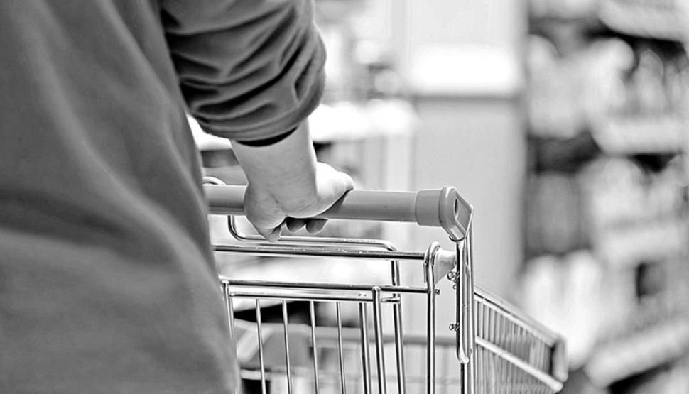 Las ventas minoristas se mantuvieron en septiembre