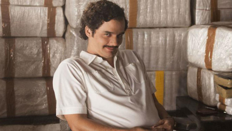 El hijo de Pablo Escobar advierte a Netflix del peligro de 'Narcos'