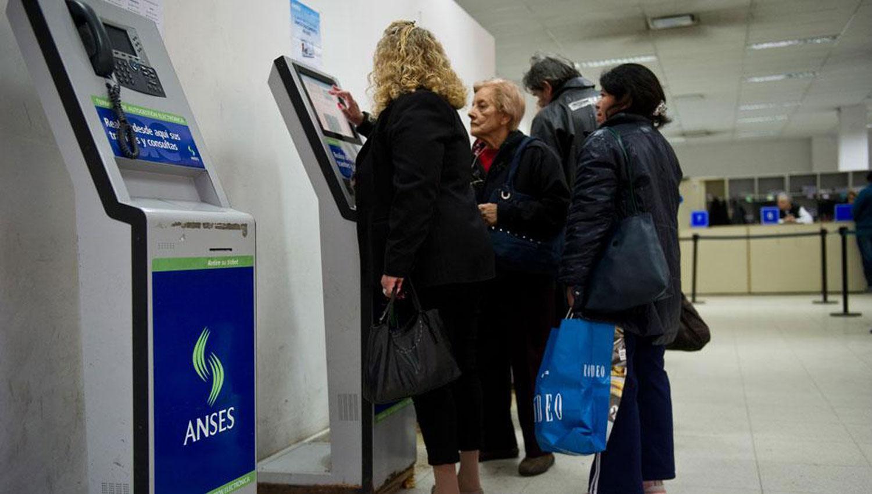 Los empleados estatales no tendrán bono de fin año
