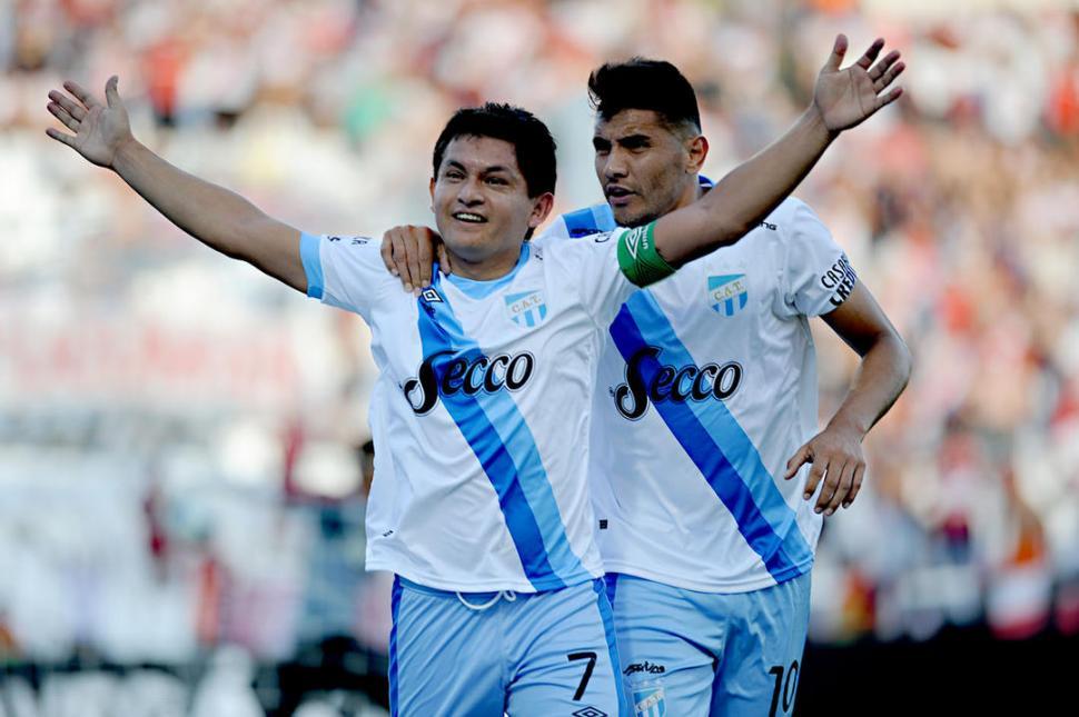 ¿Cuándo será la Supercopa entre River y Boca?