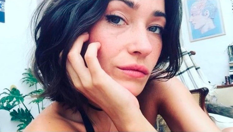 Conmoción y tristeza por la muerte de una actriz de