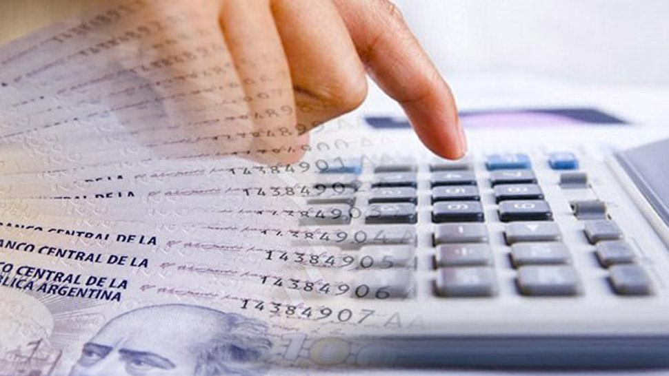 AFIP presentó los nuevos valores para la deducción de Ganancias