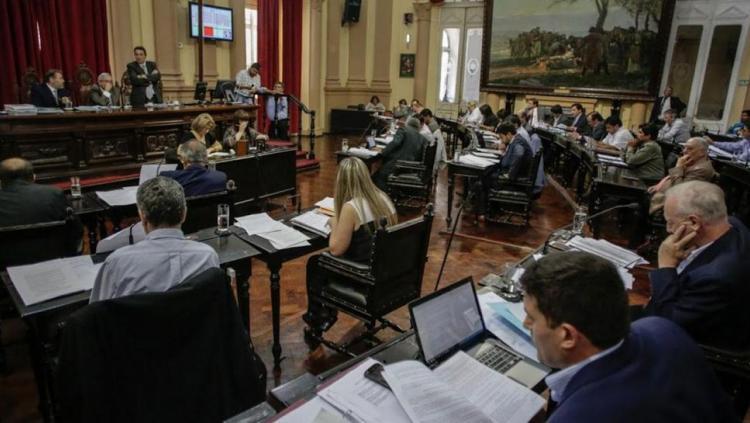 Procesan y ordenan detener al empresario K Cristóbal López por evasión impositiva
