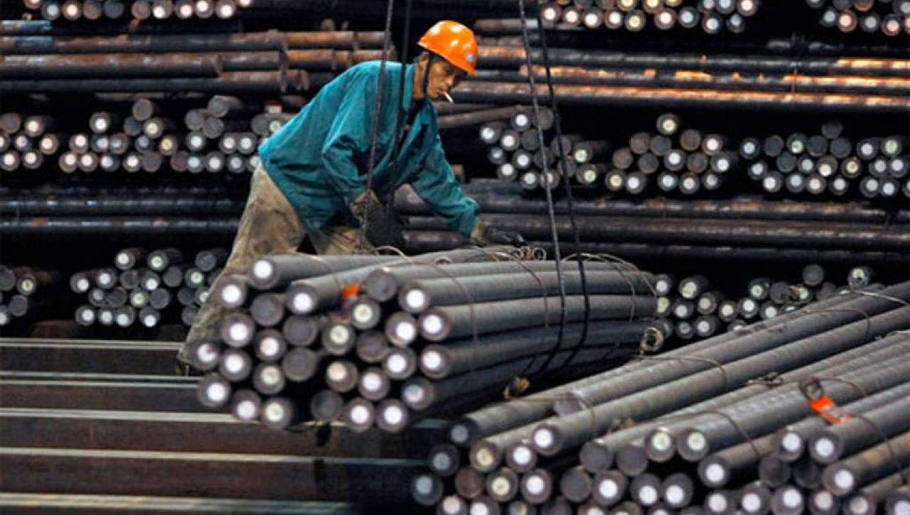 En China un empresario anunció 25.000 despidos y sus empleados lo asesinaron