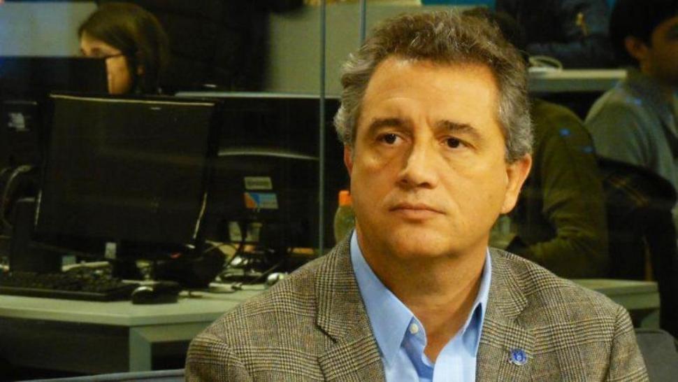 La Oficina Anticorrupción investiga a Jorge Triaca