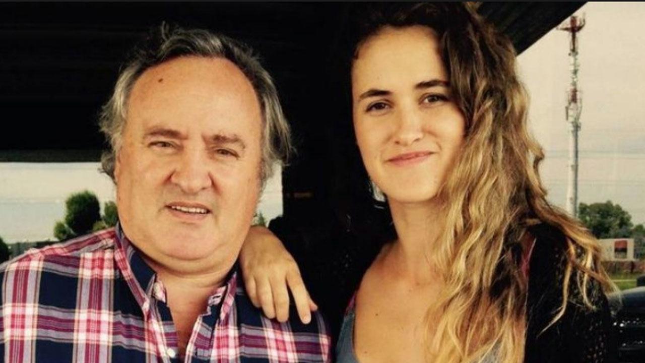 Vidal también prohibirá la designación de familiares