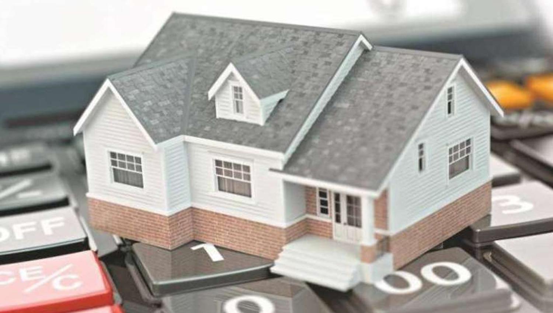 Beneficiarios del ProCreAr se movilizan ante la suba del dólar