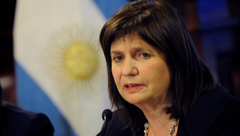 Urtubey cuestionó al presidente por el apoyo a Luis Chocobar