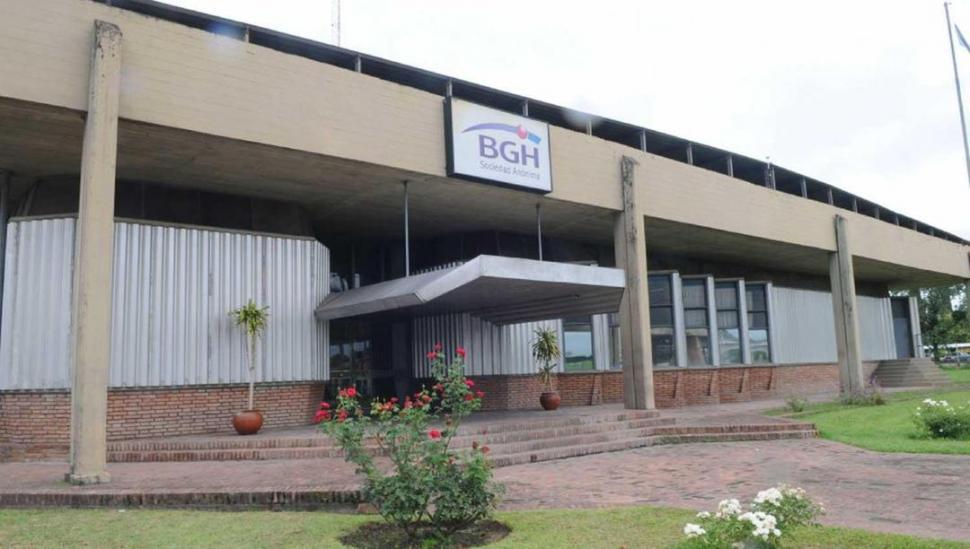 Después de 50 años cerró la planta de BGH en Tucumán