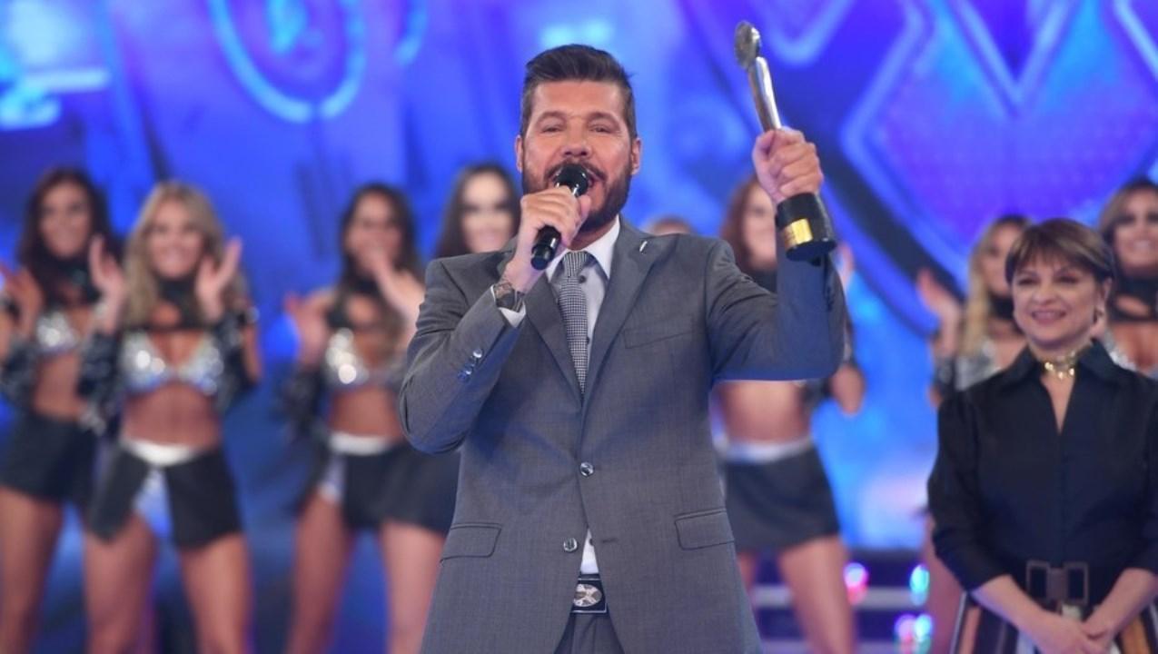 Murió el bailarín y coach de ShowMatch, Gastón Tavagnutti