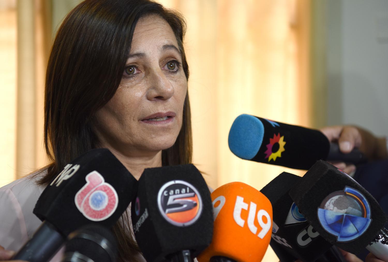 Facundo, el niño que mató la policía de Tucumán, no tenía antecedentes