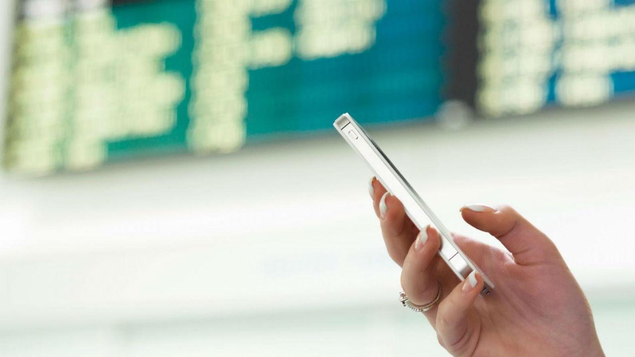Firmaron un acuerdo para no pagar roaming en los viajes por Latinoamérica