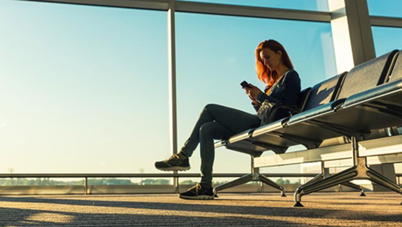Hay acuerdo para eliminarlo en las llamadas regionales — Chau roaming