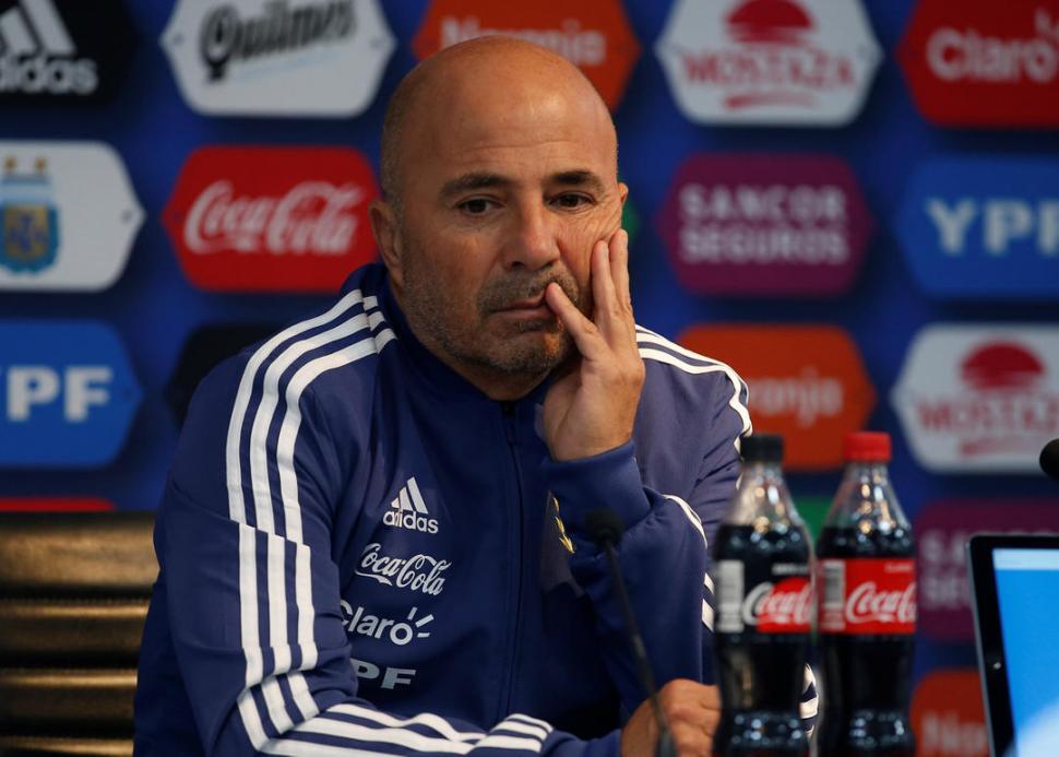 ¡Humillados en Madrid! Argentina cae estrepitosamente frente a España