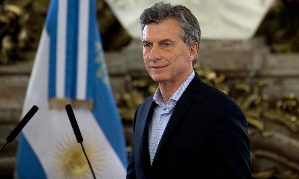 Macri presenta un plan de retiros voluntarios en el Estado — Despidos encubiertos