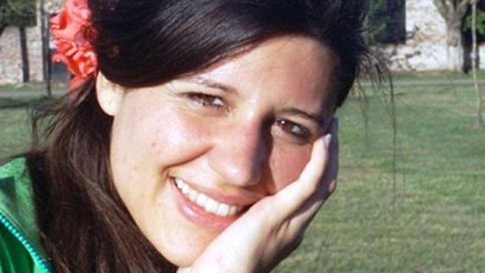 Se terminó el enigma por los huesos hallados en Bolivia — María Cash