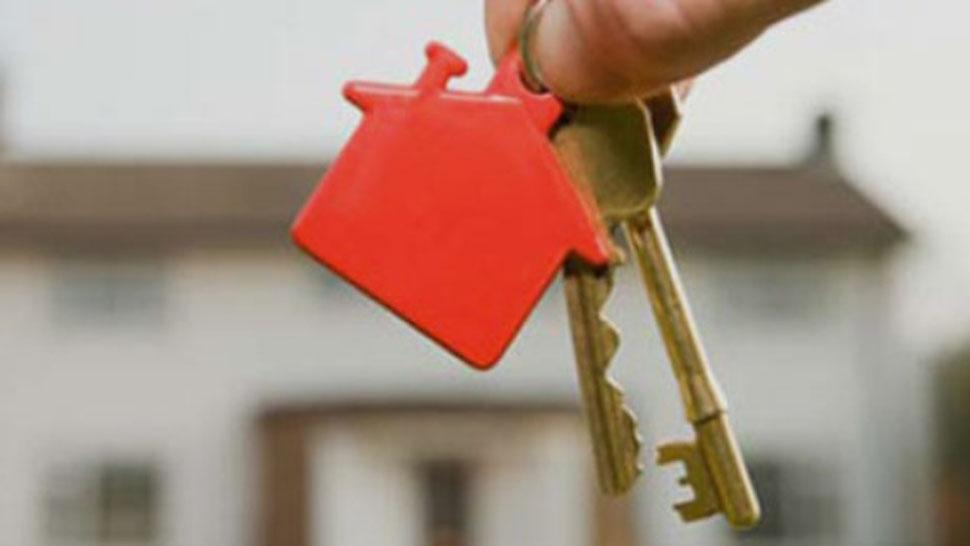 El Gobierno justificó el aumento de tasas para créditos hipotecarios del BNA