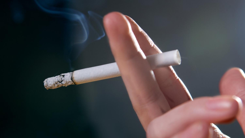 Incrementa precio de cigarrillos por cuarta vez en el año